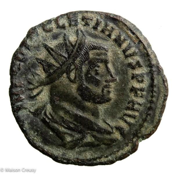 DiocletienAntoCarthage-S12843-1