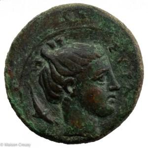 Grec-Bz-SyracuseTrias-Hoover1428-1