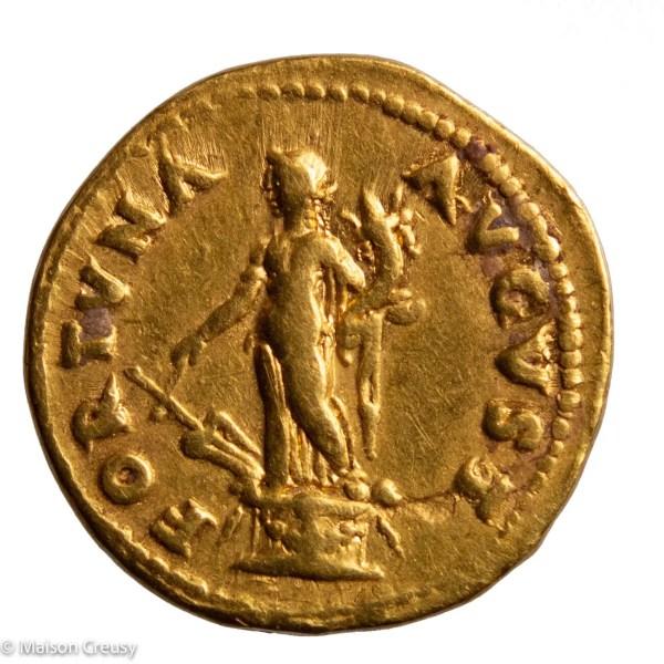 Ro-VespasienAureus-RIC698-2
