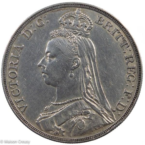 Etr-GBVictoriaCrown1890-1