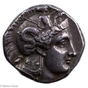 Grec-LucanieThuriumDistatere-Noe28Hoover1257-1