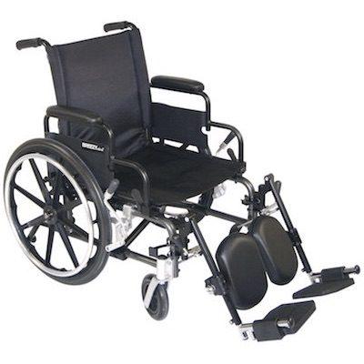 wheelchair manual aarnio ball chair wheelchairs standard custom numotion lightweight