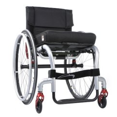 Wheelchair Manual Nursing Chair And Stool Wheelchairs Standard Custom Numotion Ultra Lightweight