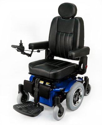 Adult Wheelchairs  Mobility Equipment Products  Numotion