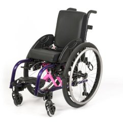 Wheelchair Manual Metal Bistro Chairs Sale Pediatric Wheelchairs Standard Custom Numotion Ultra Lightweight