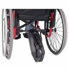 Wheelchair Manual Used Black Spandex Chair Covers For Sale Wheelchairs Standard Custom Numotion Power Assist Add On