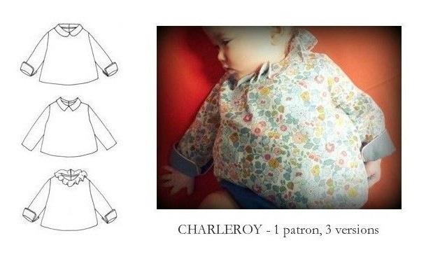 charleroy-3