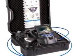 Video Inspectie Systemen