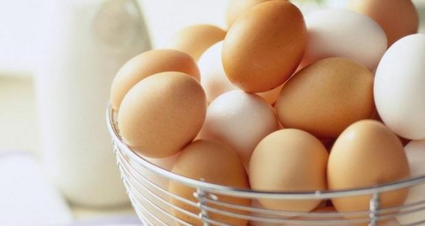 The-Health-Benefits-Of-Eggs