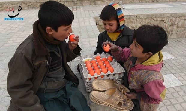 afghan brave child 1 (6)