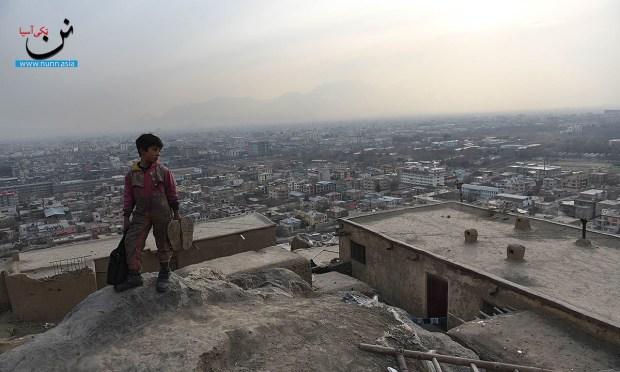 afghan brave child 1 (8)