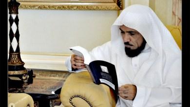 Photo of د سلمان عوده زوی: پلار مي په سعودي زندان کې داسي شکنجه کیږي / ویډیو