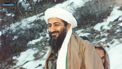 Photo of د شهید شیخ اسامه اووم تلین، هغه د معصومیت پیکر