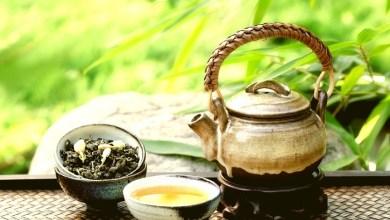 Photo of ایا د شین چای زیات استعمال روغتیا ته زیانمن ثابتیږي؟