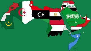 Photo of د حوثيانو په خلاف د سعودي په مشرۍ کې د ائتلافي هیوادونو عملي ونډه