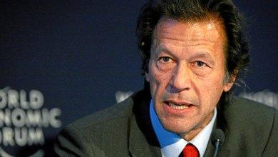 Photo of عمران خان په خپل کورني سياست کې دوهم ځل هم ناکام شو