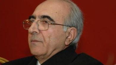 Photo of د پـښتـون- ضـد  احصایـو  څـڼـډې
