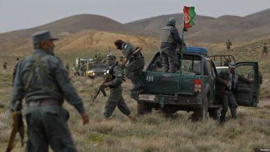 Photo of روزګان: د طالبانو په برید کې لږترلږه ۳۰ تنه افغان سرتیري وژل سوي