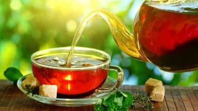 Photo of که د زړه او فالج له ناروغیو ځان ژغورل غواړئ چای وڅښئ! څیړنه
