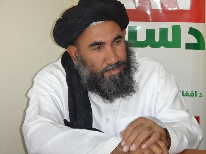 m-Salam-zaeif