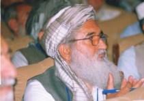 لیکوال: استاد عبدالمالک همت