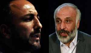 Photo of آژانس خبر تاس: دو مقام بلندپایه افغانستان با گروه داعش همکاری دارند