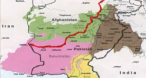 map-durand-line-1