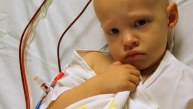 Photo of سرطان، پېژندنه، احتياط او درملنه
