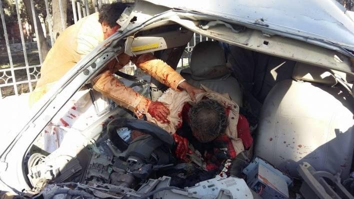 quetta blast (13)
