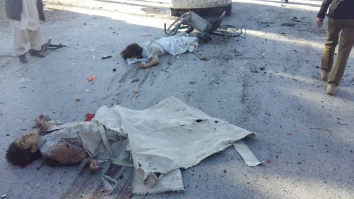 quetta blast (3)