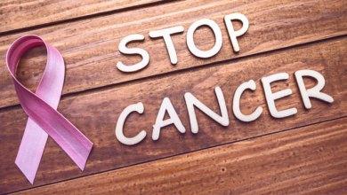 Photo of د مثانې یا ګردې د سرطان ستره نښه