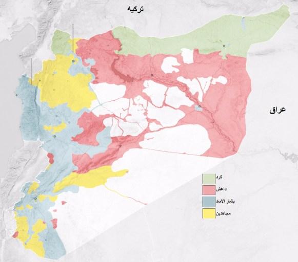 syria-control-2016-02-15-1050