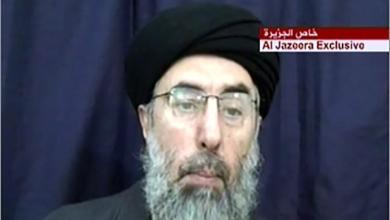 Photo of الجزیره: حکمتیار د طالبانو خلاف له هیڅ لارې دریغ نه دی کړی