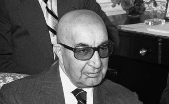 Sardar-Mohammad-Daud-Khan