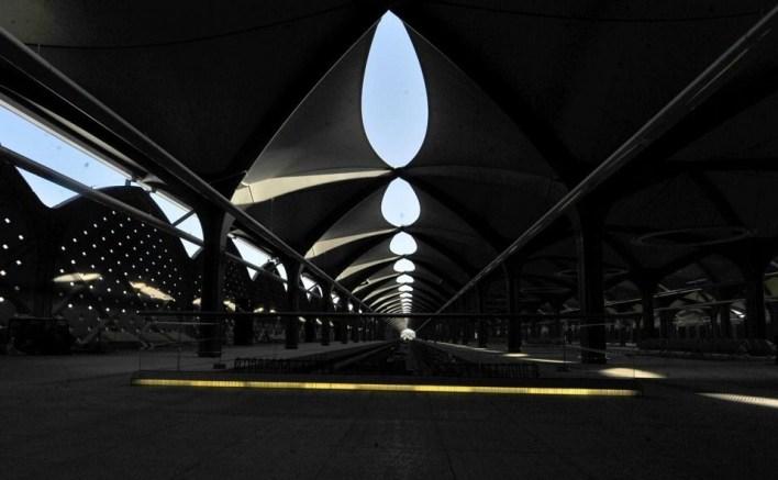 madina metro (3)
