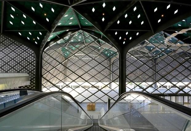 madina metro (7)