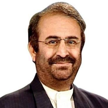 ژورناليست او شنونکی طاهر خان