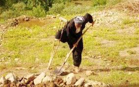 Photo of قدرت او انديښنه «لنډه کيسه»