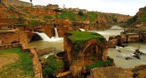 2005-08-29_095334_Shushtar1