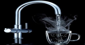 Benefits-of-drinking-hot-water