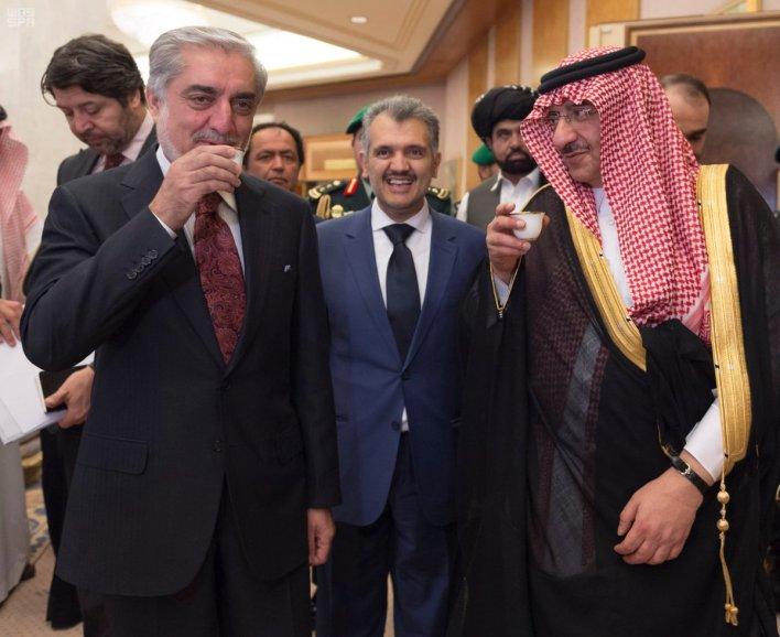abdullah-in-ksa-3