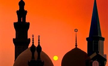 Photo of آیا ريښتیا هم اسلامي ثقافت فکري تطرف او تروریزم منځ ته راوړي؟