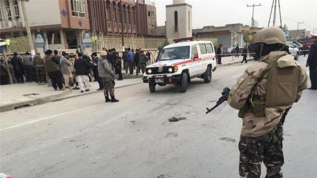 kabul-blast-on-shia-mousqe-1