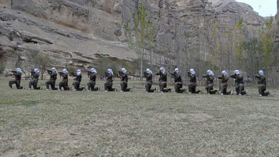 taliban-training-8