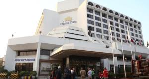 karachi-regent-hotal