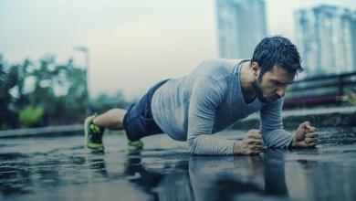 Photo of انسان، ارواپوهنه او ورزش