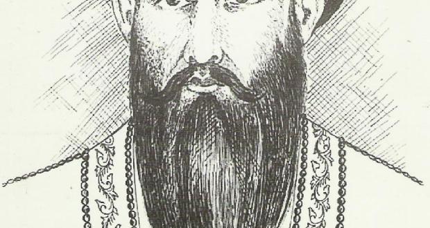 محمد افضل خان