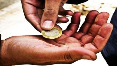 Photo of معاملات (۲۹) / مشروع انفاق (لګښت) او د هغه ضوابط