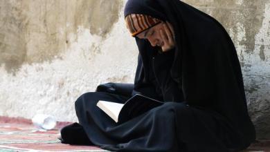 Photo of د یوې پتمنې خور ریښتینې او له درده ډکه کیسه