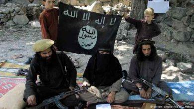 Photo of ایران: امریکا دې افغانستان کې له داعش سره د هوايي مرستې په تړاو توضیحات ورکړي